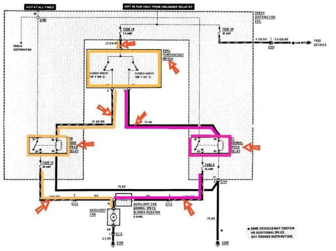 bmw e30 solenoid wiring  wiring diagram solidzonea