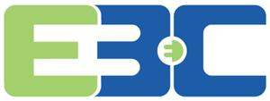 E3C Alarmes et Domotique