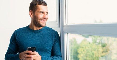 salud ventanas de PVC