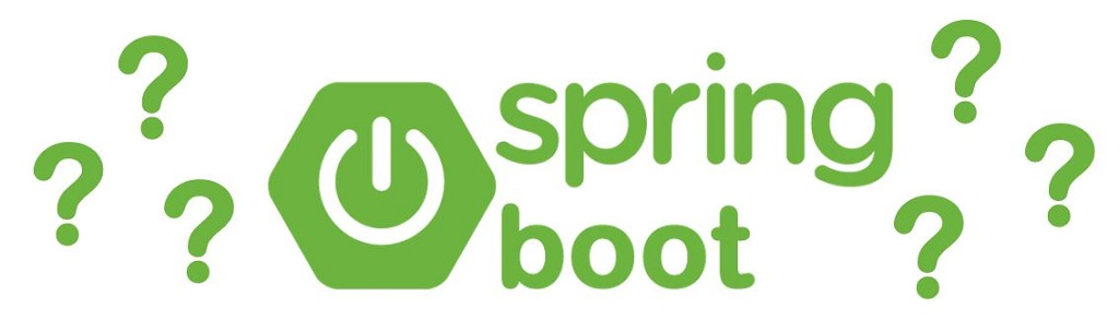 Should you use Spring Boot in your project?