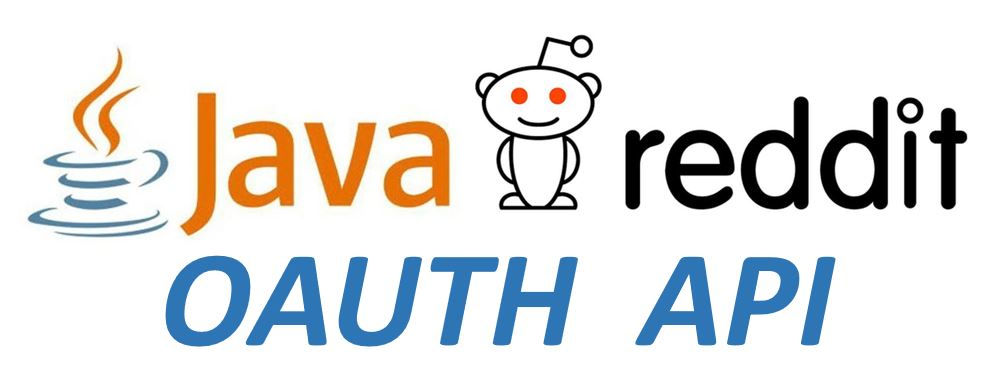 Reddit API Authentication with Java/Spring