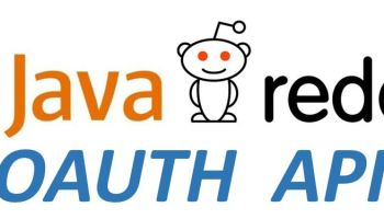 Reddit – the Java goldmine | E4developer
