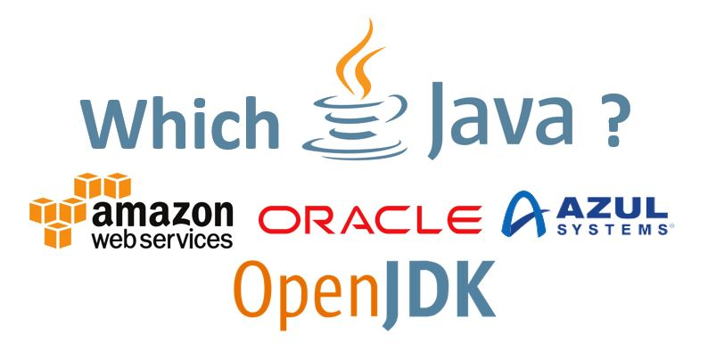 Which Java JDK should I use? Which provide free LTS?