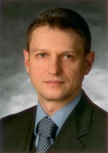 Prof. Dr.-Ing. Günter Schäfer