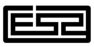 E52 Icon