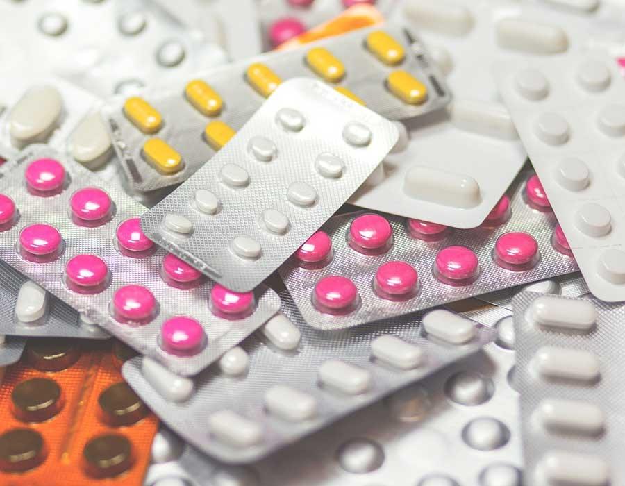 أعراض فيروس سي وطرق الوقاية والعلاج احكي