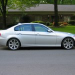All E90 Oem Wheels Images And Specifications Bmw 3 Series E90 E92 Forum