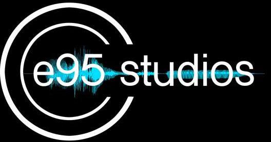 e95studios