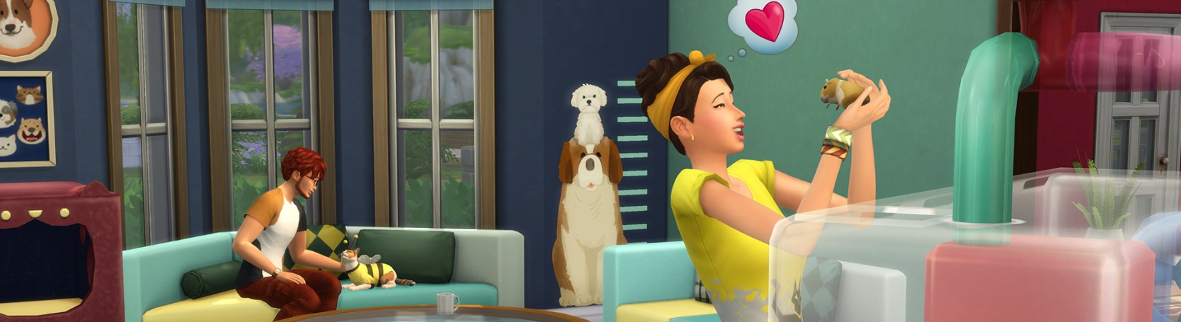 https://i2.wp.com/www.ea.com/media/cache/full/content/dam/www-thesims/store/sp14-pet-stuff/ts4-ss-my-first-pet-stuff-1.jpg?resize=1668%2C455&ssl=1