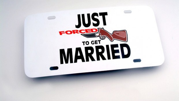 Image result for ARRANGED MARRIAGE IS NOT FORCED MARRIAGE