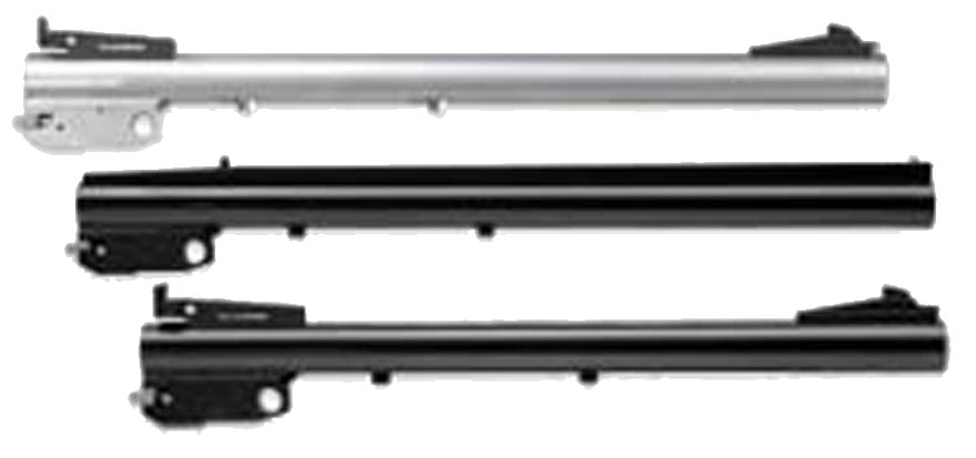 G2 Contender Rifle Barrels