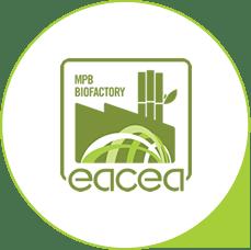 Palestra EACEA 13º Encontro sobre variedades de cana-de-açúcar 2019