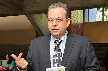 EACEA traz o que há de mais moderno no mundo para a horticultura sustentável, diz Cortez