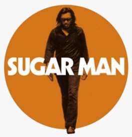 sugarman4