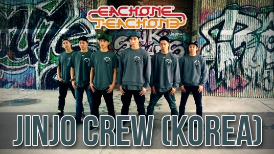 jinjo crew koreak red bull bc one r16