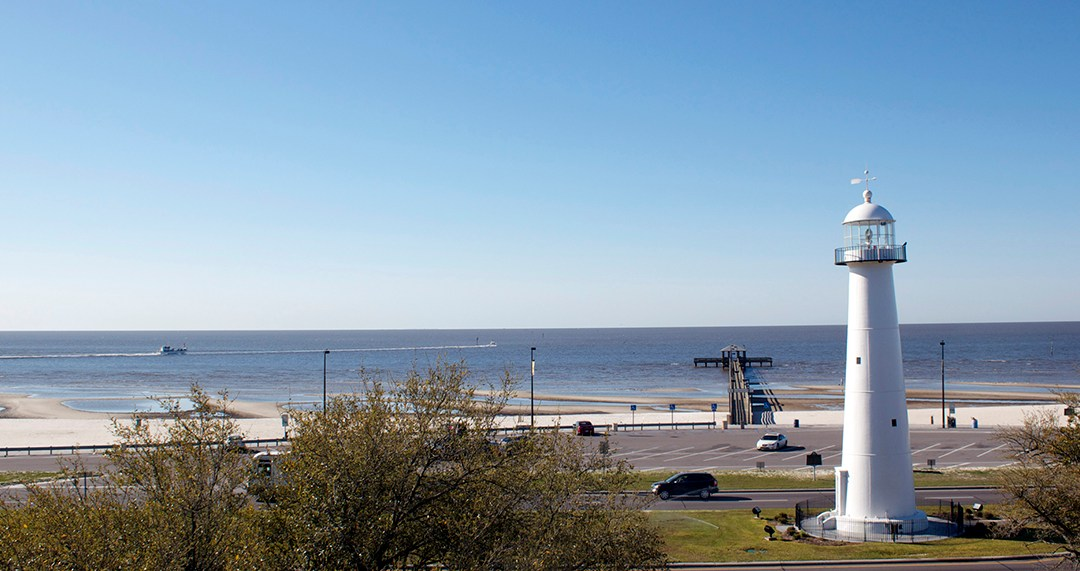 Biloxi: Explore Beyond the One-Armed Bandit