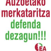 Eusko Alkartasuna