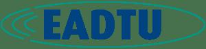 EADTU logo