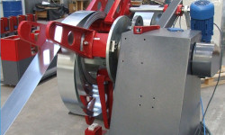 mekanik-rulo-acici