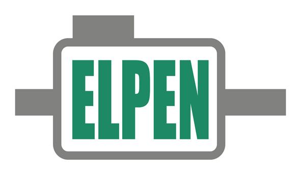 https://i2.wp.com/www.eaete.gr/wp-content/uploads/2014/07/ELPEN.jpg
