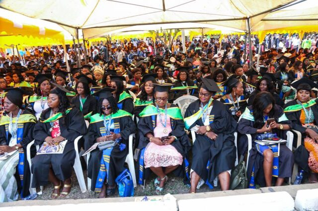 Accra Technical University Atu Online Application Forms 2020 2021 Admission Explore The Best Of West Africa
