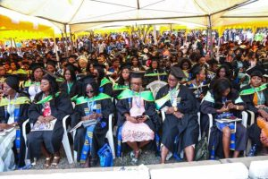 Accra Technical University Atu Admission Requirements 2020 2021 Explore The Best Of West Africa
