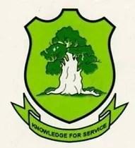 University for Development Studies, UDS Fee Structure: 2019/2020