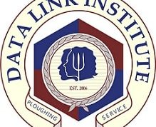Data Link Institute, DLI Student Portal: portal.datalink.edu.gh