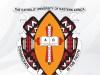 Catholic University of Eastern Africa, CUEA Postgraduate Fee Structure: 2018/2019