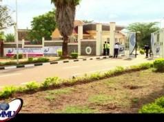 Multimedia University of Kenya, MMU Student Portal: studentportal.mmu.ac.ke