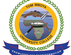 Tom Mboya University College, TMUC Student Portal: student.tmuc.ac.ke