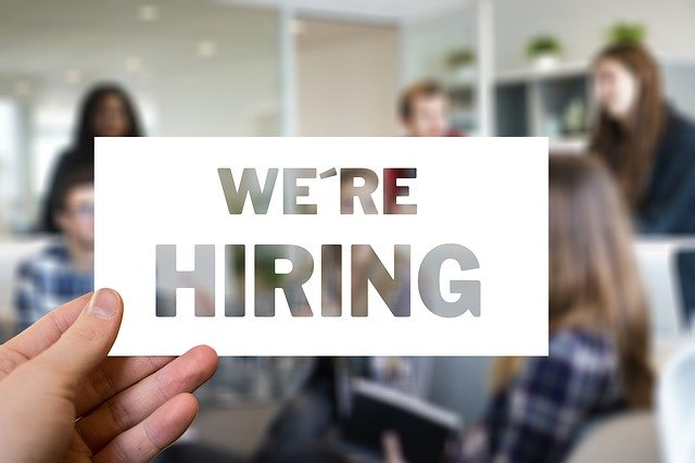 Public Service Commission (PSC) Shortlisted Applicants - 2020