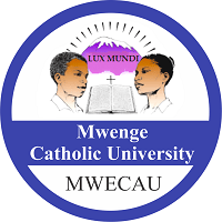Mwenge Catholic University, MWECAU Almanac - 2019/2020 Academic Calendar