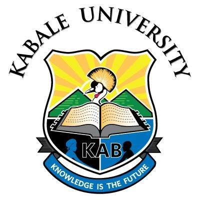 Kabale University, KAB Admission list Out – 2019/2020 Intake
