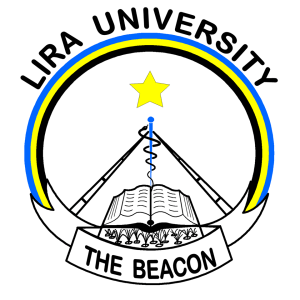 Lira University Academic Calendar 2018/2019 Academic Session