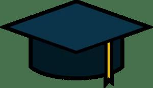 Cavendish University Uganda, CUU 8th Graduation List - 2019