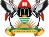 Makerere University, MAK Bachelor of Laws Pre-Entry Examination – 2019/2020