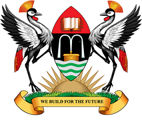 Makerere University, MAK Bachelor of Laws Government Admission List