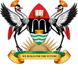 Makerere University, MAK Online Admission - 2021-2022