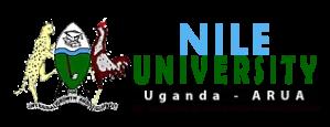 Nile University of Uganda, NUU Student Portal: nileuniversity.ac.ug