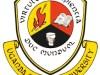 List of Postgraduate Courses Offered at Uganda Martyrs University, UMU: 2020/2021