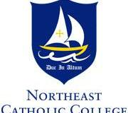 Ncc Calendar 2020 NCC Academic Calendar 2019/2020 Academic Sessions Archives