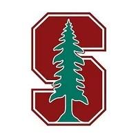 Stanford University, SU Academic Calendar 2020 Term Dates