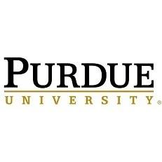 Purdue 2020 Calendar Purdue University, PU Academic Calendar 2019/2020 Academic