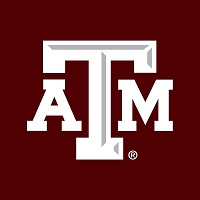 Tamu Fall 2021 Academic Calendar Texas A&M University, TAMU Academic Calendar 2020/2021 Term Dates