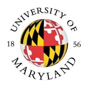 Umd 2021 Calendar University of Maryland, UMD Academic Calendar   2020 Term Dates