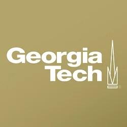 Georgia Tech Academic Calendar   2020 Term Dates   Explore the