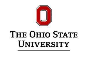 Osu 2021 Academic Calendar Ohio State University, OSU Academic Calendar   2020 Term Dates