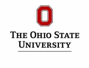 Ohio State University, OSU Academic Calendar   2020 Term Dates