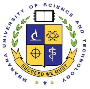 Mbarara University, MUST Fees Structure: 2020/2021